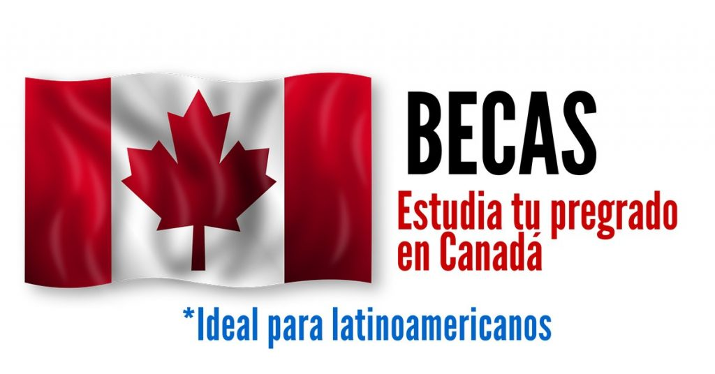 Imagen-beca-Canadá-1